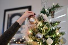 Новый год к нам мчится (ТЕСТ)