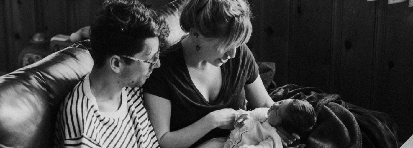 «Взяла сироточку, а вырос целый Стив Джобс». И другие иллюзии об усыновлении