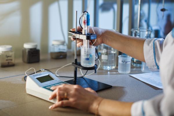 Сотрудников Роспотребнадзора Забайкалья подозревают в сокрытии данных о загрязнении воды мышьяком