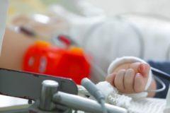 В Челябинской области проверят больницу, где за пять недель умерли три ребенка