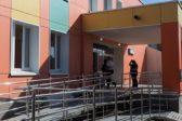 Шестилетняя девочка погибла из-за воздушного шарика в московском центре реабилитации для инвалидов