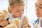 ВОЗ назвала отказ от прививок одной из глобальных угроз здоровью человечества
