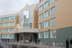В Санкт-Петербурге проверят школу, атакованную тараканами