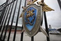Следователи займутся делом подростка из Москвы, получившего ожоги 98% тела