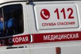 В Самаре нетрезвый пациент избил 82-летнего врача скорой помощи