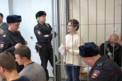 Приговор по делу о гибели детей на Сямозере огласят в марте