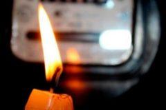 МЧС предлагает не отключать многодетным свет и газ за долги