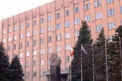 Власти Таганрога компенсируют траты на лечение детей семье с пособием 47 рублей
