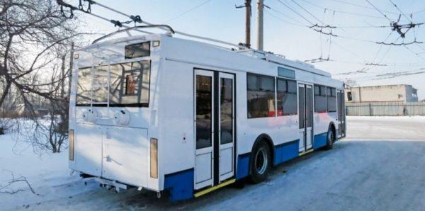Министерство транспорта запретит высаживать детей-безбилетников на мороз
