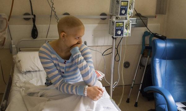Рак в России. Почему врачи отчитываются перед чиновниками, а не перед пациентами