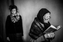 «Бабкам нравится – значит, правильно!» Но что отпугивает от Церкви