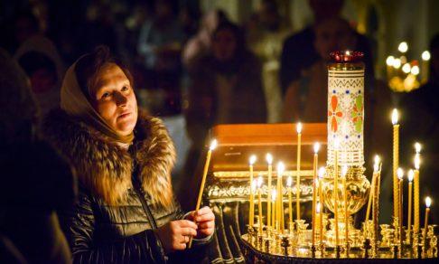 Митрополит Антоний Сурожский: В чем мы, православные, не оправдали своего призвания