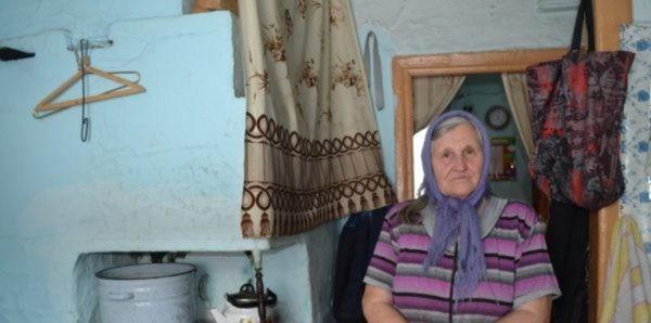 Красноярский суд закрыл дело против бабушки, обвиняемой в растрате пенсии внука-инвалида