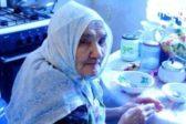 В Татарстане проверят сообщения о выселении 92-летней труженицы тыла