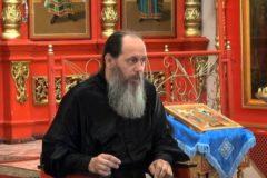 Протоиерея Владимира Головина лишили священного сана
