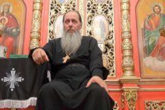 Протоиерея Владимира Головина вызвали на суд о лишении священного сана