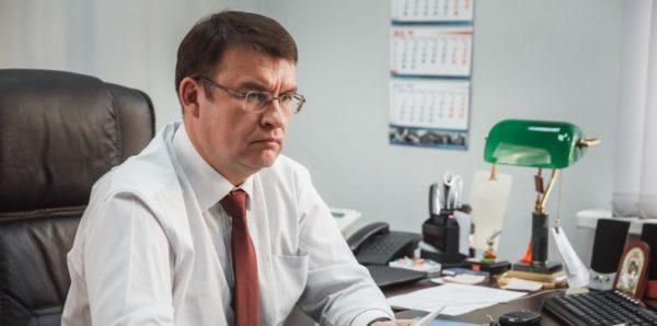 Кемеровский омбудсмен представил подтверждения голодных обмороков школьников