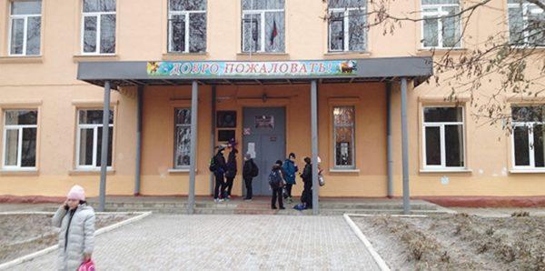 В Смоленской области проверят сообщение об избиении ребенка на уроке ИЗО