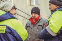 В Москве за 15 лет в 100 раз сократилась смертность бездомных от переохлаждения