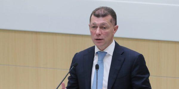 Министр труда пообещал регионам два млрд рублей ежегодно на паллиативную медпомощь