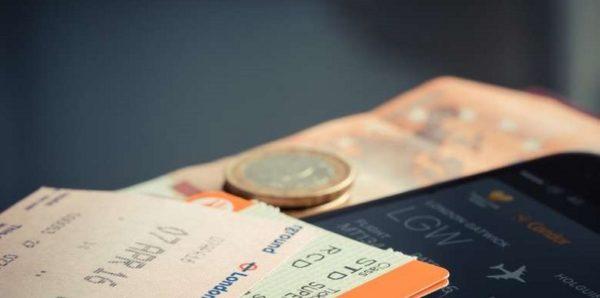 Россияне собрали деньги для матери, которой пришлось купить 11 билетов для двух детей-инвалидов