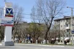 В Приморье задержан один из мужчин, избивших школьника в туалете