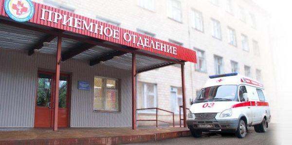 В карельской больнице заболевшего пенсионера отправили ночью домой за 130 километров