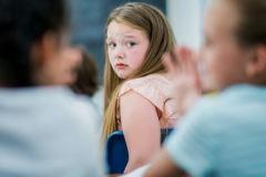 «Пусть психолог поработает». 7 проблем ребенка, которые нельзя решить без родителей