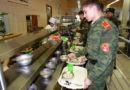 «На еду дети жаловались не раз, но мы им не поверили». Что происходит в Суворовском училище в Ульяновске