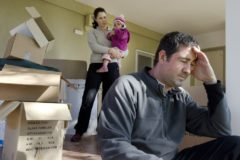 Взяли ипотеку – пришло время экономить. Как не оказаться в долговой ловушке