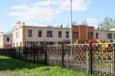 В России разработают единые требования для детдомов