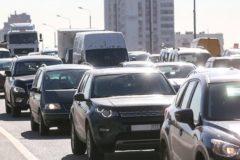 Госдума одобрила ужесточение наказания для водителей, оставивших место ДТП с жертвами