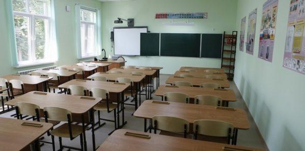 Министр просвещения: Через 10 лет российским школам будет не хватать почти 200 тысяч учителей