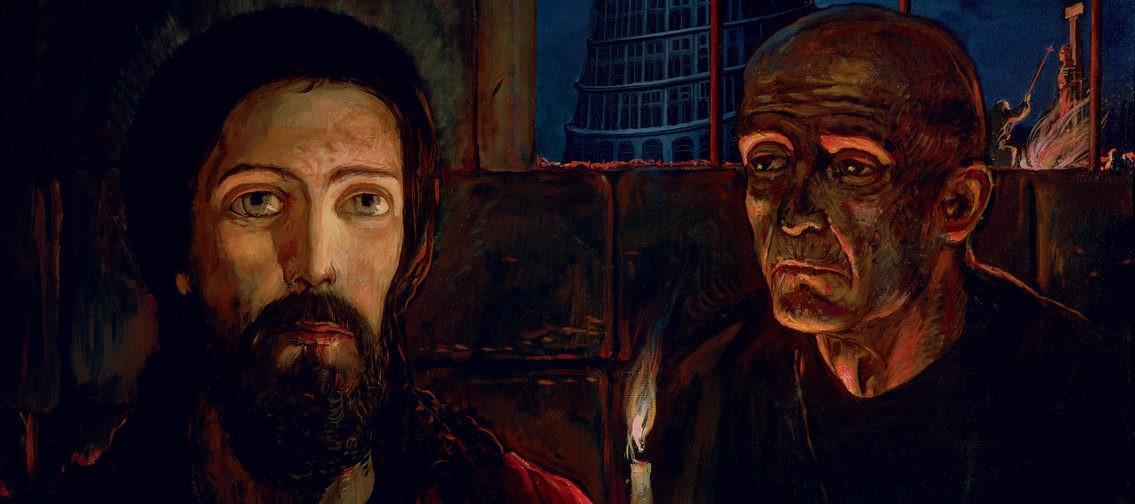 Преследование «Свидетелей Иеговы» в России. Православным можно не волноваться?