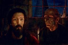 """Преследование """"Свидетелей Иеговы"""" в России. Православным можно не волноваться?"""
