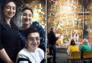 Ради спасения семьи беженцев от депортации в Нидерландах состоялась 96-дневная непрерывная служба