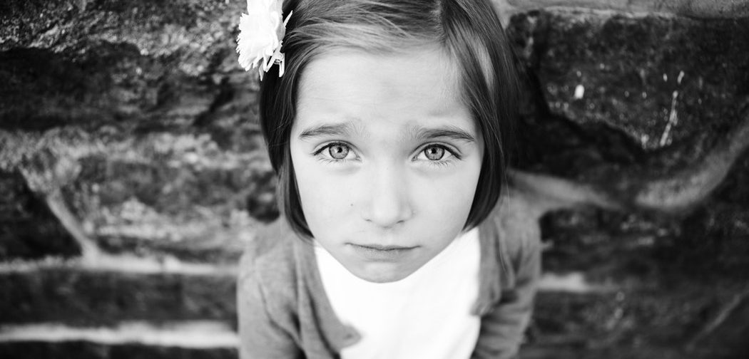 Приемный ребенок как тумбочка. Почему новый закон о защите прав детей принесет им беду