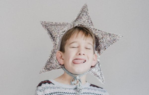 Ваши дети требуют все больше и больше? Как не воспитать человека, которому «все должны»