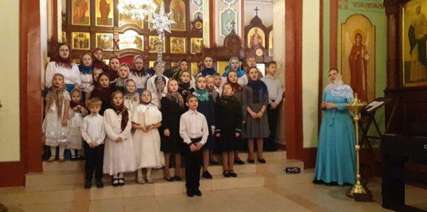 Ростовские чиновники рассказали, что дети сами попросились домой из приюта в Москве