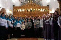 Следователи проверят действия опеки, забравшей детей из православного приюта в Москве