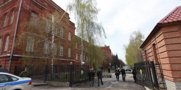Комитет солдатских матерей о заражении курсантов в Ульяновске: Контроль за детскими военными училищами потерян