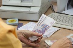 В Госдуме предложили поднять размер выплат опекунам до уровня прожиточного минимума ребенка