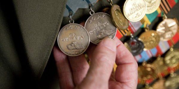 В челябинском Пенсионном фонде отказались считать ветераном пенсионера, воевавшего после 1945 года