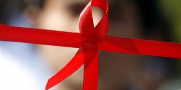 Суд впервые разрешил россиянке с ВИЧ усыновить ребенка