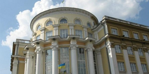 В Винницкой области епархиям УПЦ пригрозили отключить свет и газ