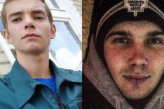 В Ярославле молодые люди спасли жителей пятиэтажки от взрыва газа