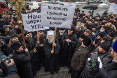 Ради любви к Церкви пойти на конфликт с заблуждением – это и есть Православие