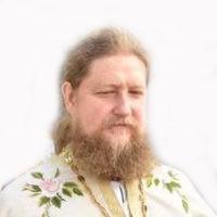 Валентин Басюк