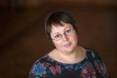 Елена Альшанская о том, почему она 14 лет борется с системой за судьбы детей