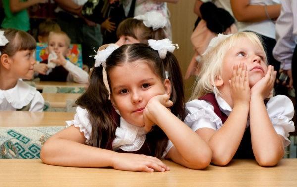 Сильная школа, строгий учитель и подготовка. Как не допустить, чтобы жизнь семьи вертелась только вокруг школы